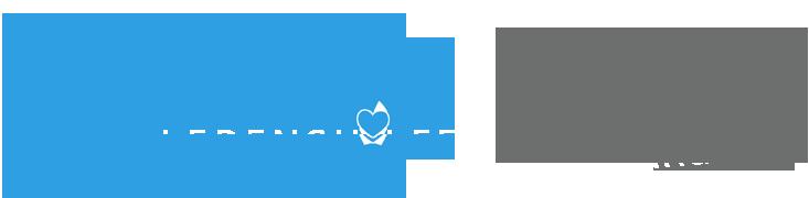 Conrad Lebenshilfe | Einzelfallhilfe & Teilhabe für Kinder und Jugendliche